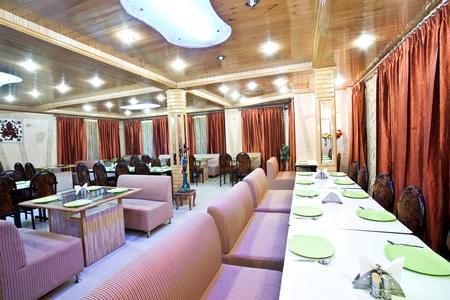 Meghavan holiday resort mcleodganj rooms rates photos reviews meghavan holiday resort mcleodganj restaurant thecheapjerseys Gallery